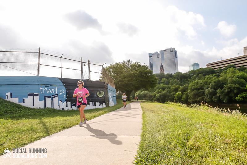 Mimosa Run-Social Running-0065