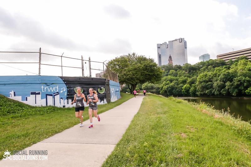 Mimosa Run-Social Running-0048