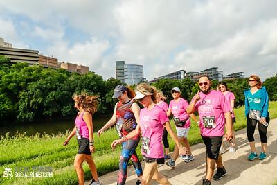 Mimosa Run-Social Running-0015