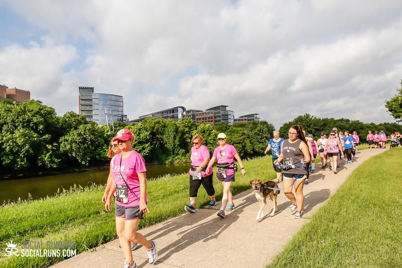 Mimosa Run-Social Running-0037