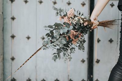 mimoz deco & planning II