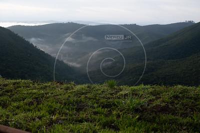 @MinasdeCaboaRabo Edição Ouro Preto