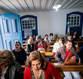 @Minasdecaboarabo Edição Serro