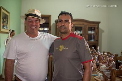 @minasdecaboarabo
