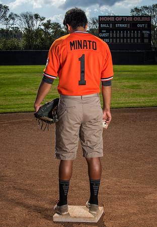 Minato-062