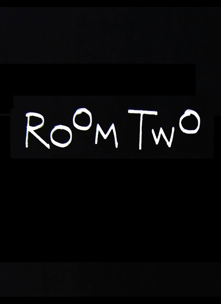 Rooms-neg-two
