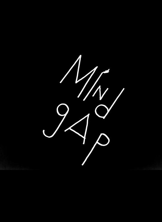 Mind Gap [Oslo, 2011]