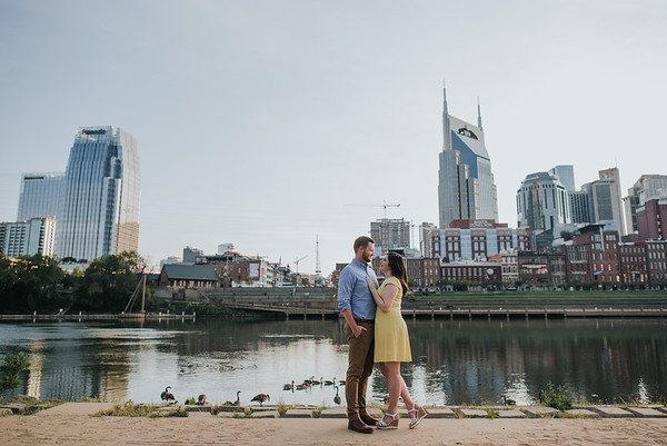 NashvilleWeddingCollection-25