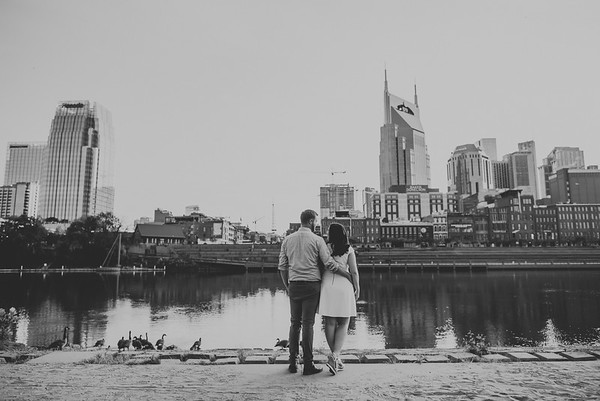 NashvilleWeddingCollection-24