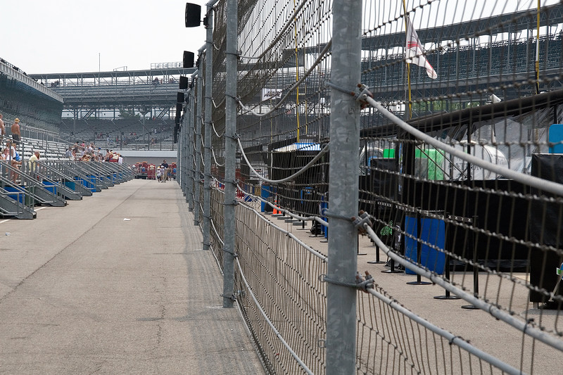 Carb_Day_2007_103