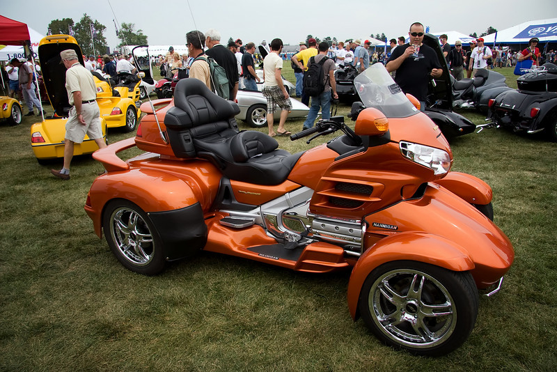 $35,000 quad.