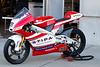 2010 Moto GP