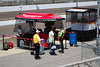 James Hinchcliffe - Toronto - Andretti Autosport