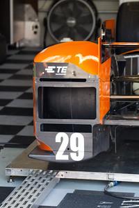 DH2G8359