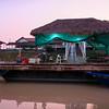 Båttur på Tonle Sap / Boattrip at Tonle Sap lake<br /> Chong Kneas, Siem Reap, Kambodja 16.1.2020<br /> Canon PowerShot G5 X @8.8 mm