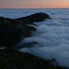 Over skyene / Over the clouds<br /> Madeira, Portugal 1.7.2018<br /> Canon 5D Mark IV + EF 50mm f/1.4 USM