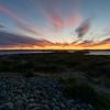 Solnedgang / Sunset<br /> Mølen, Brunlanes 12.7.2020<br /> Canon 5D Mark IV + EF 17-40mm f/4L USM @ 17 mm