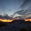 Solnedgang / Sunset<br /> Mølen, Brunlanes 12.7.2020<br /> Canon 5D Mark IV + EF 17-40mm f/4L USM @ 40 mm