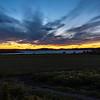 Solnedgang / Sunset<br /> Mølen, Brunlanes 12.7.2020<br /> Canon 5D Mark IV + EF 17-40mm f/4L USM @ 26 mm