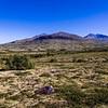 Dørålen, Rondane 15.7.2021<br /> Canon EOS R5 + RF 24-105 mm F4 L IS USM @ 24 mm