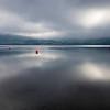 Randsfjorden, 15.7.2021<br /> Canon EOS R5 + EF 17-40mm f/4L USM @ 36 mm