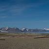 Prins Karls Forland, Svalbard 8.7.2016<br /> Canon PowerShot G5 X