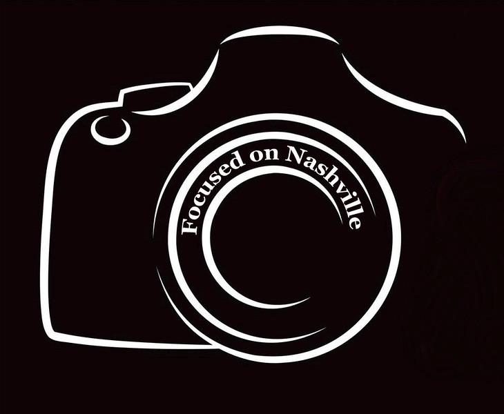 Focused on Nashville Logo black background 2017.jpg