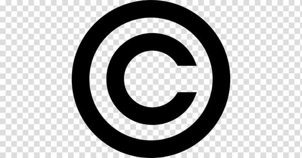 copyright-symbol-law-author-logo-copyright