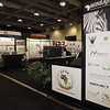 MineAfrica had 7 exhibitors at the PDAC Trade Show including the governments of Sudan and Guinea
