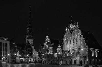 Riga  17/05/2015   --- Foto: Jonny Isaksen