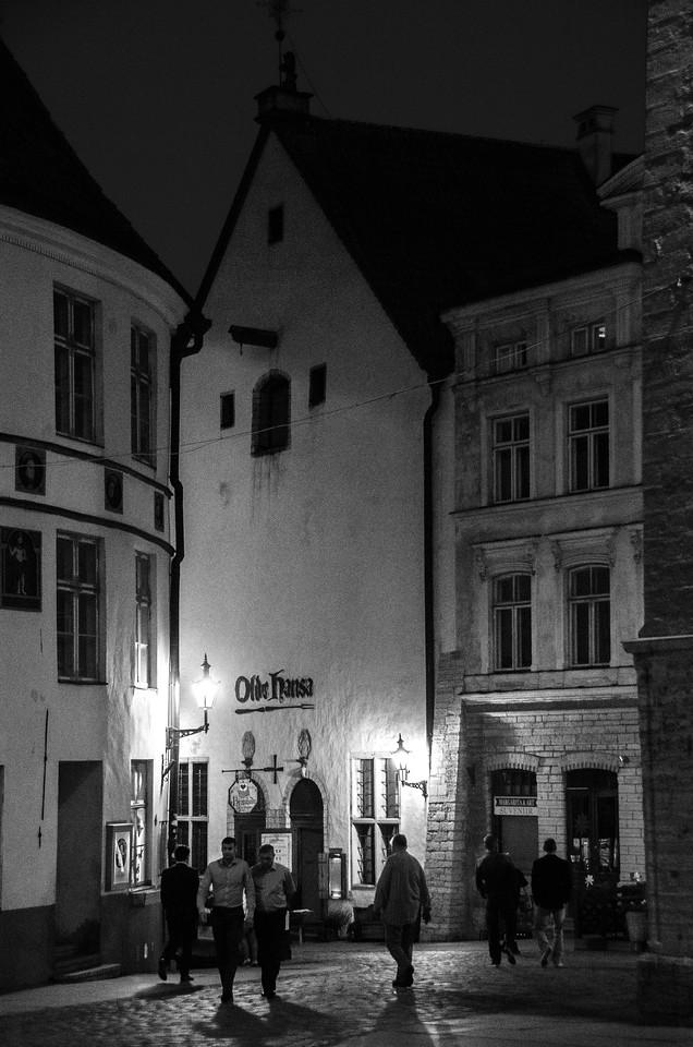 Tallinn 16/07/2014   --- Foto: Jonny Isaksen