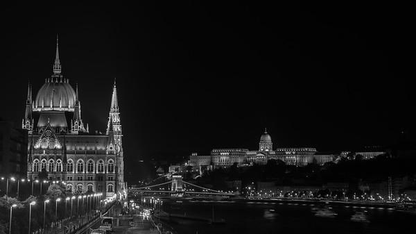 Budapest   28/05/2016 --- Foto: Jonny Isaksen