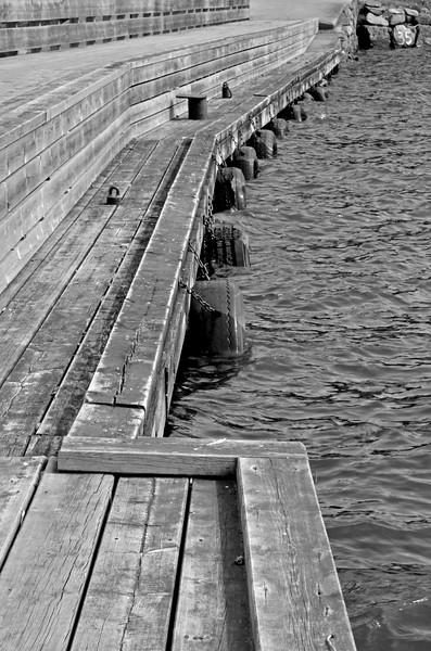 Moelv 22/07/2012   --- Foto: Jonny Isaksen