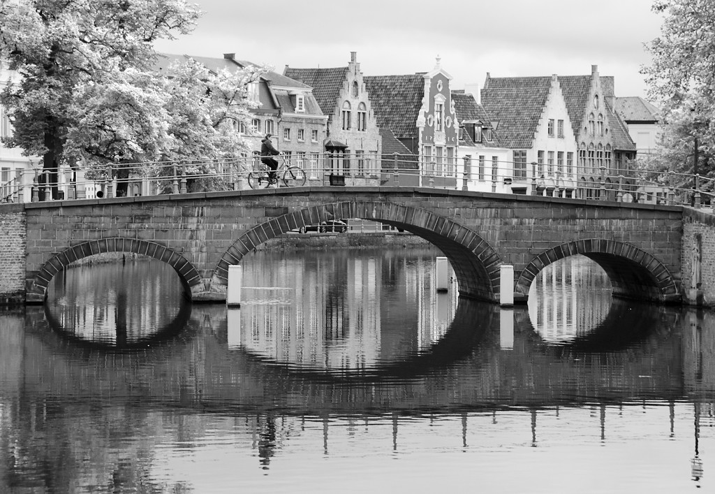 Brugge 03/06/2013   --- Foto: Jonny Isaksen