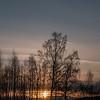 Biri  15/04/2014   --- Foto: Jonny Isaksen