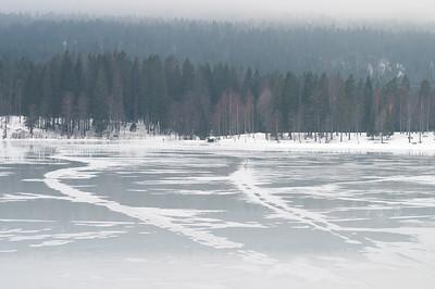 2019   --- Foto: Jonny Isaksen