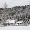 Biri 21/12/2014   --- Foto: Jonny Isaksen