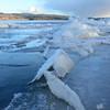Biri 02/04/2012   --- Foto: Jonny Isaksen