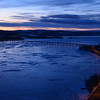 Biri 25/02/2012   --- Foto: Jonny Isaksen