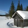 Grindlirunden 21/02/2012   --- Foto: Jonny Isaksen