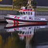Gjøvik 28/10/2009   --- Foto: Jonny Isaksen