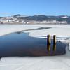 Biri 18/03/2012   --- Foto: Jonny Isaksen