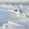 Biri 12/03/2012   --- Foto: Jonny Isaksen