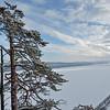 Biri  17/02/2013     --- Foto: Jonny Isaksen