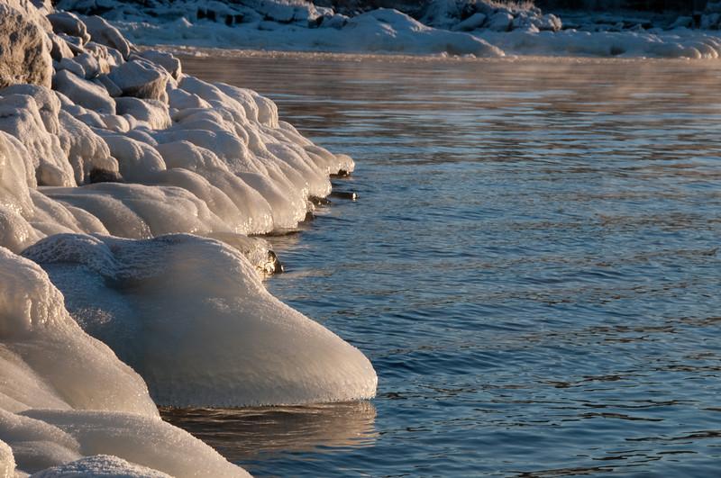 Moelv 04/12/2010   --- Foto: Jonny Isaksen