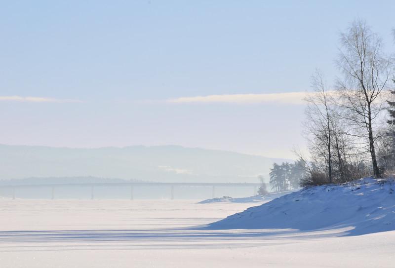 Biri 13/02/2010   --- Foto: Jonny Isaksen