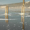 Biri 06/01/2009   --- Foto: Jonny Isaksen