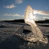 Biri 04/01/2009   --- Foto: Jonny Isaksen