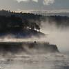 Moelv 02/12/2010   --- Foto: Jonny Isaksen