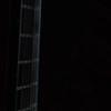 Trond's gitar 12/09/2008   --- Foto: Jonny Isaksen